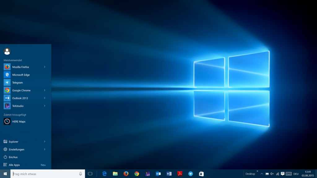 Windows-10-Startmenue-Kacheln-entfernen