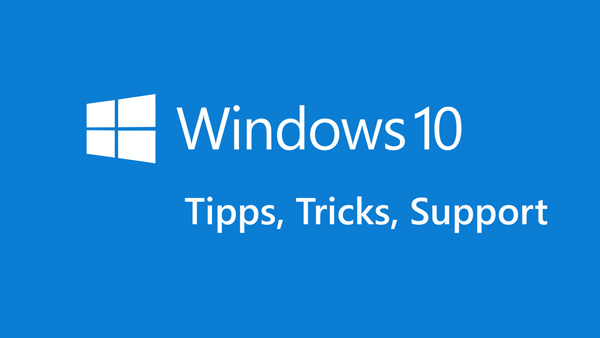 Windows-10-Themenseite-WindowsUnited