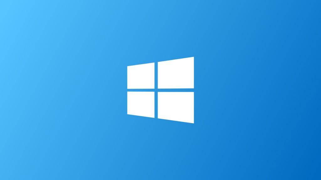 Windows-7-8