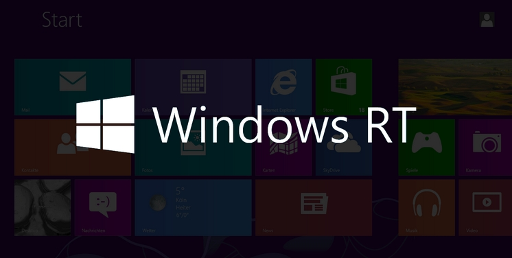 Windows RT