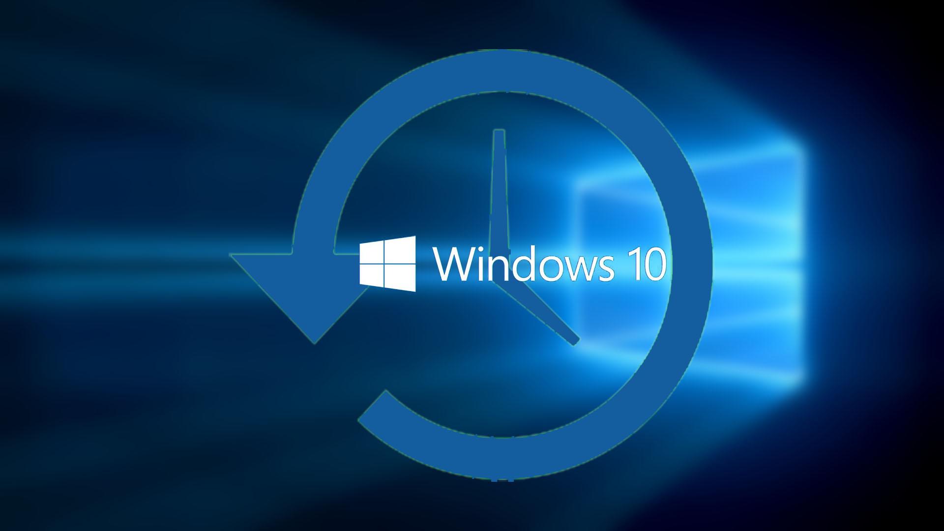 dell windows 7 desktop wallpaper