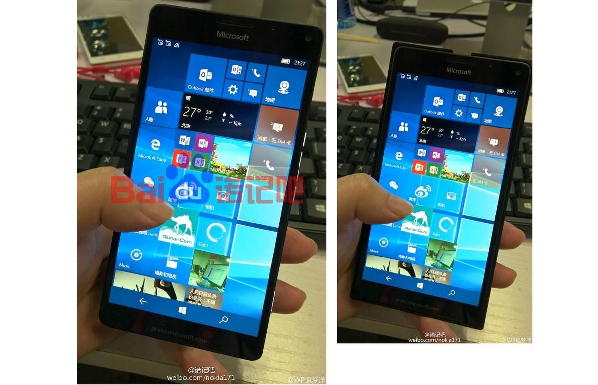 lumia-950-front-ps