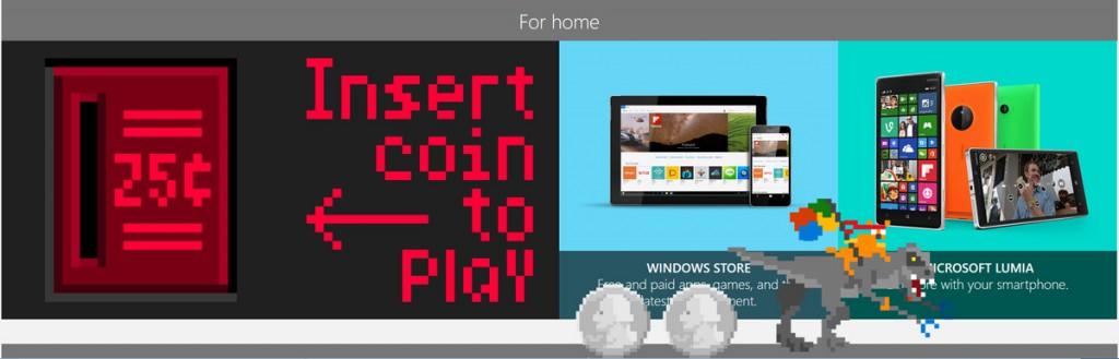 8-bit-Day-Microsoft