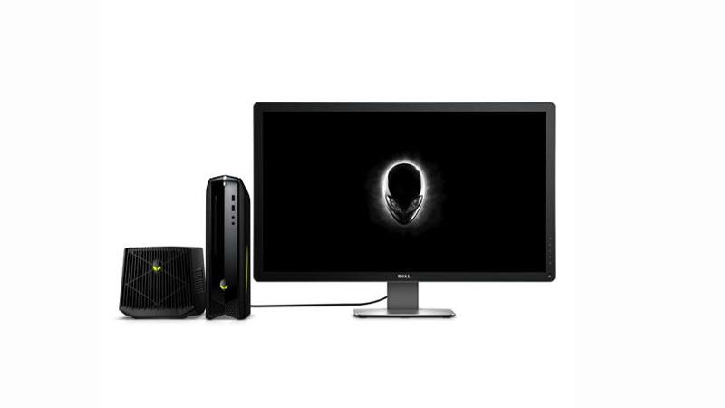 Alienware-X51