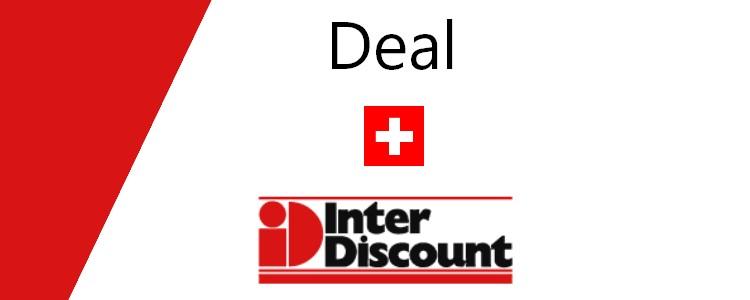 CH-Deal