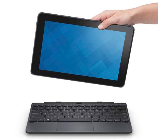 Dell-Venue-10-Pro-5000_550x
