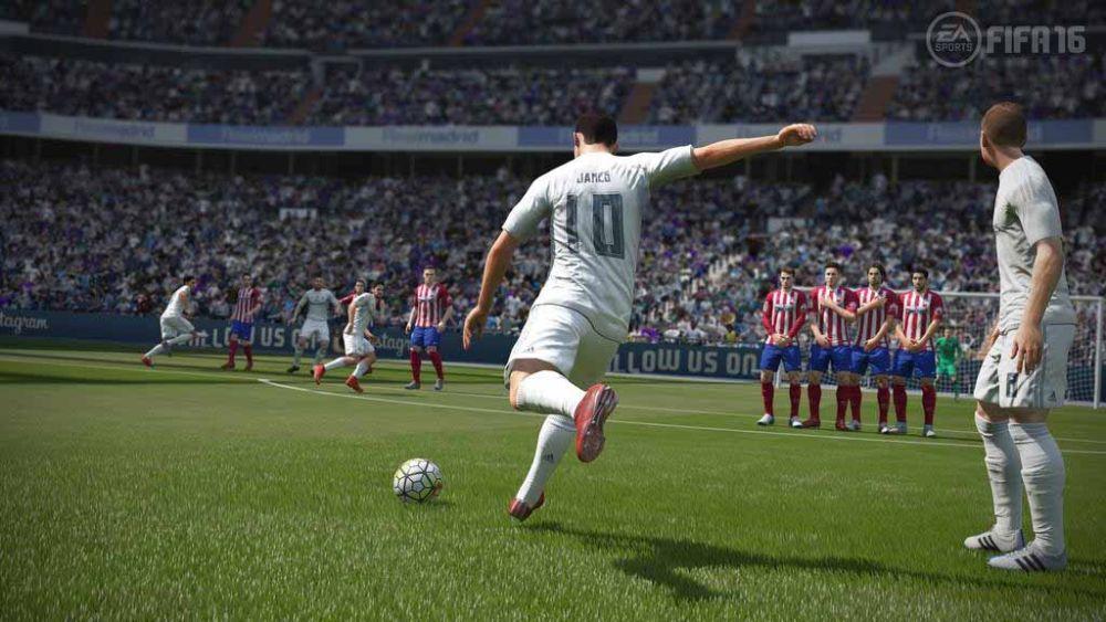 FIFA 16 05