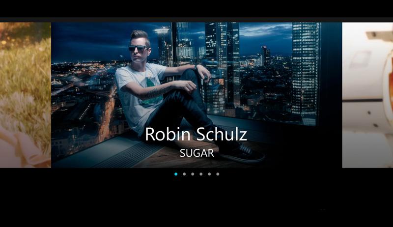 Groove-Musik-Windows-10-Mobile