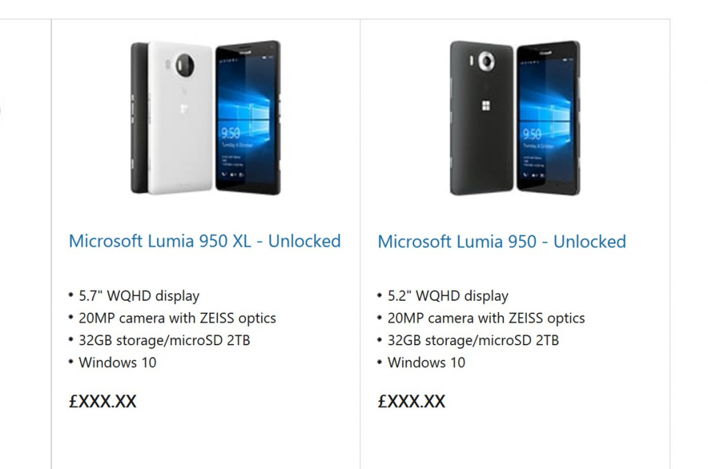 Lumia-950-Lumia-950XL-Microsoft-Store