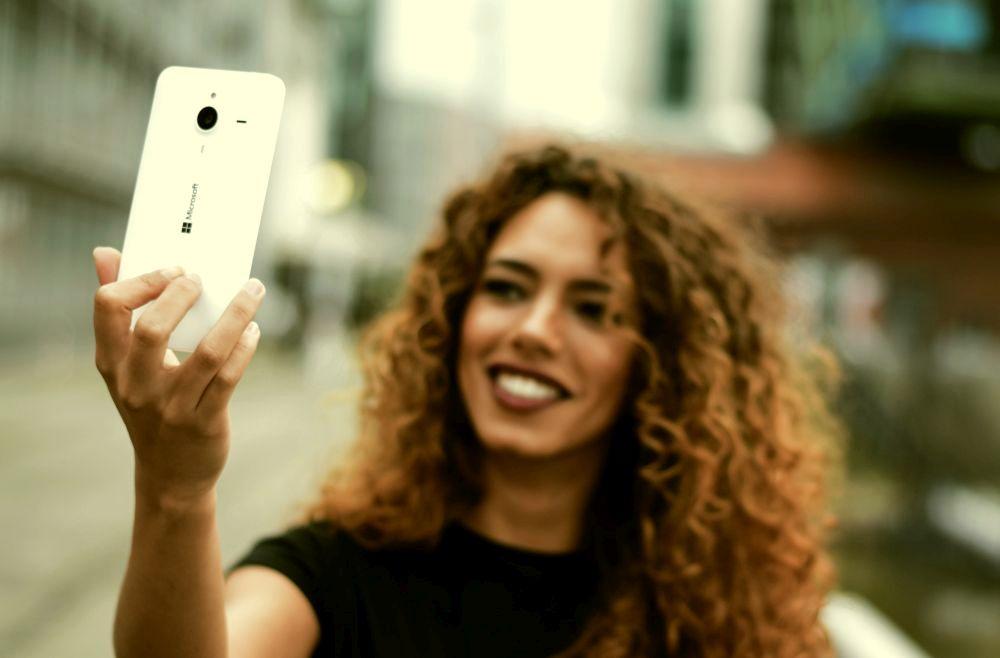Lumia640Hafen