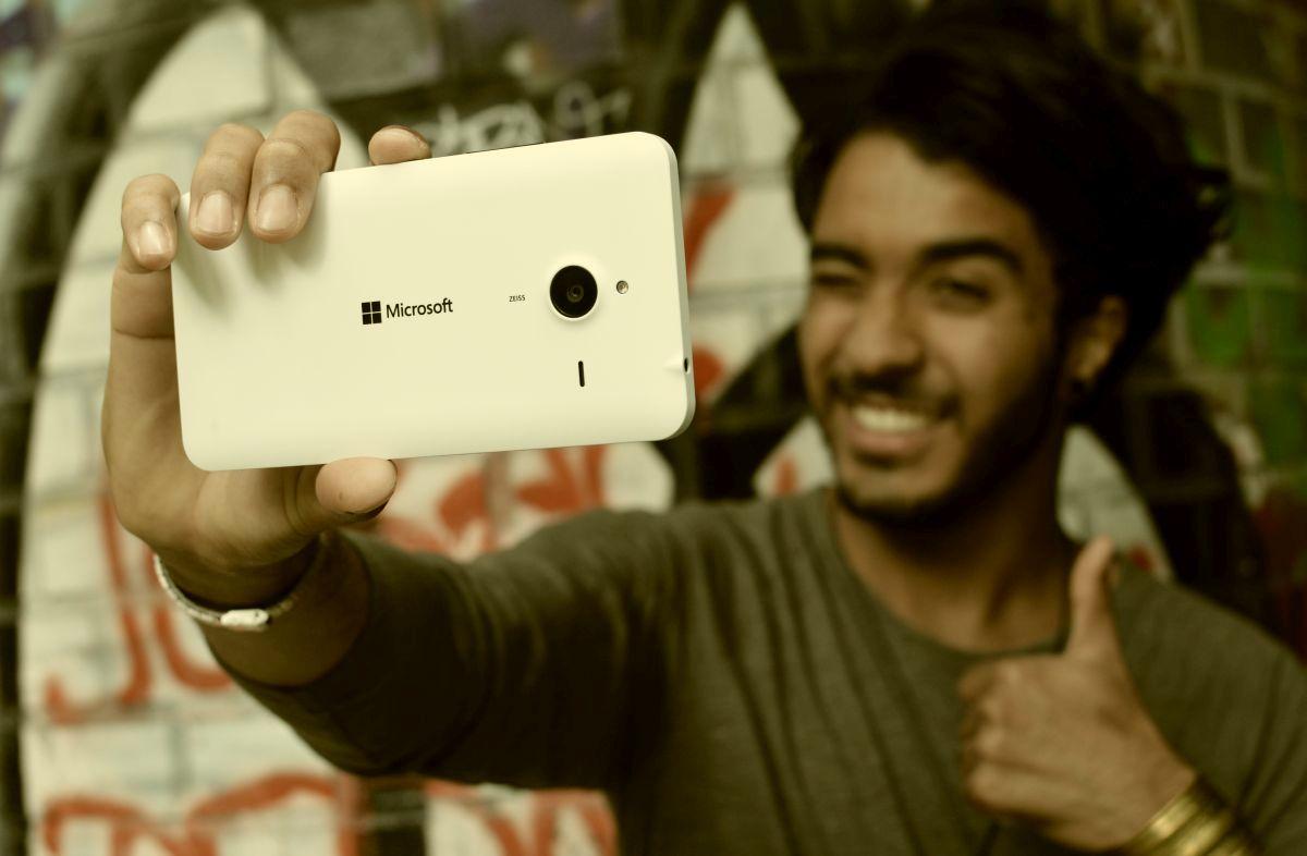 Lumia640Rodrigo