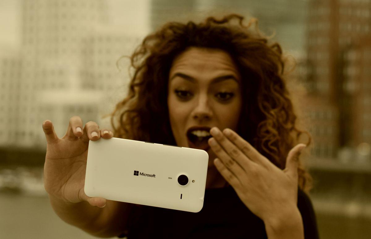 Lumia640XLOops