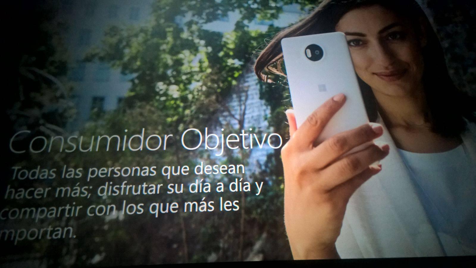 Lumia950XL01