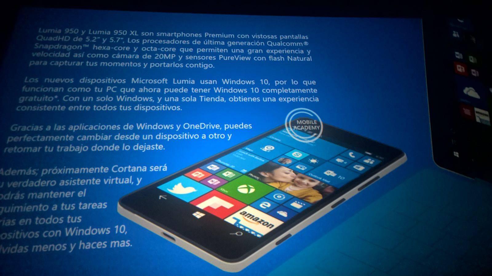Lumia950XL02