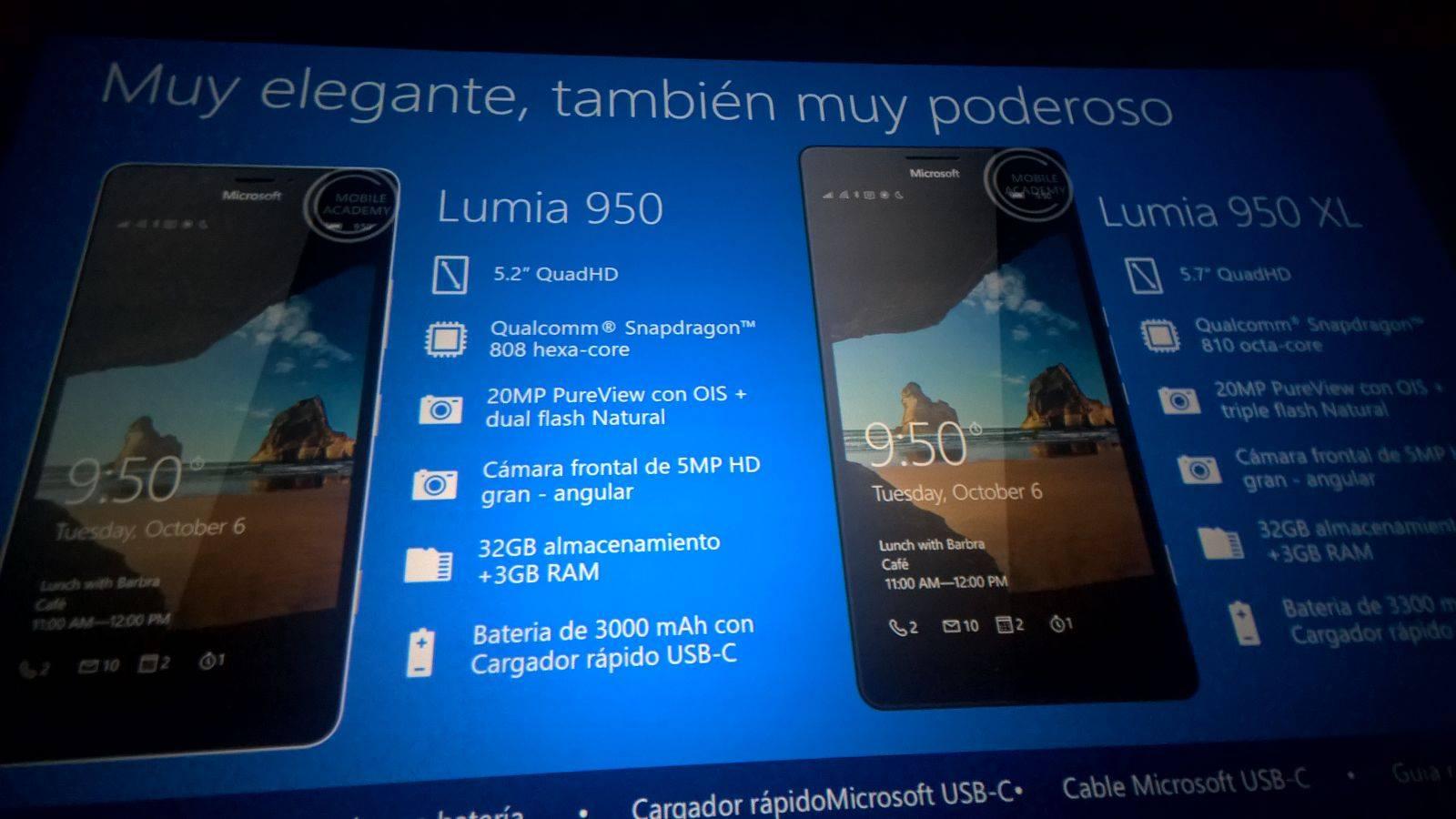Lumia950XL04
