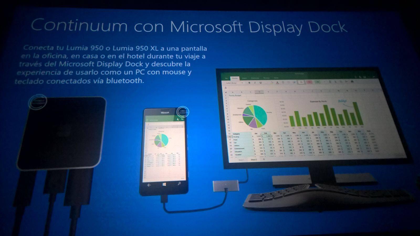Lumia950XL05