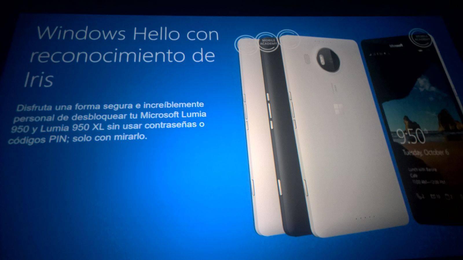 Lumia950XL06