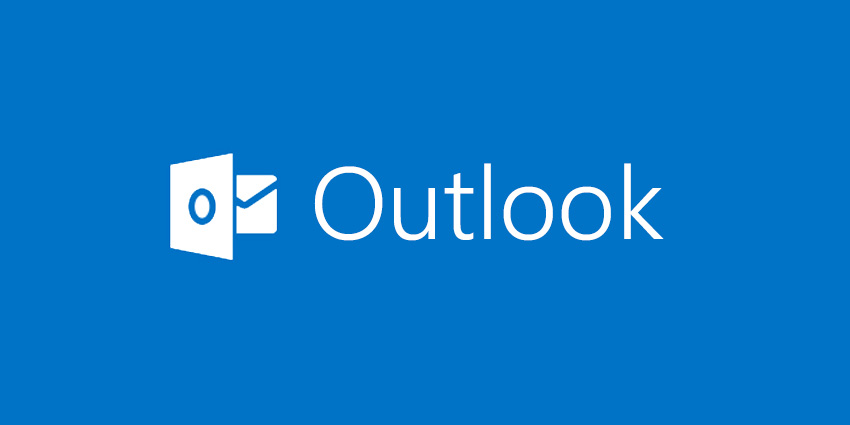 microsoft outlook how to delete email on server windows 7