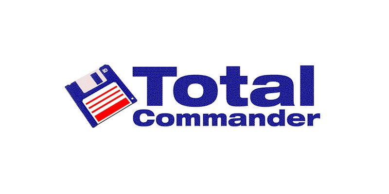Total-Commander-Titel