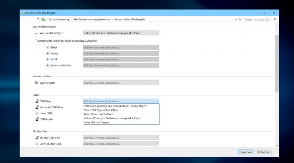 Windows-10-DVD-Automatische-Wiedergabe