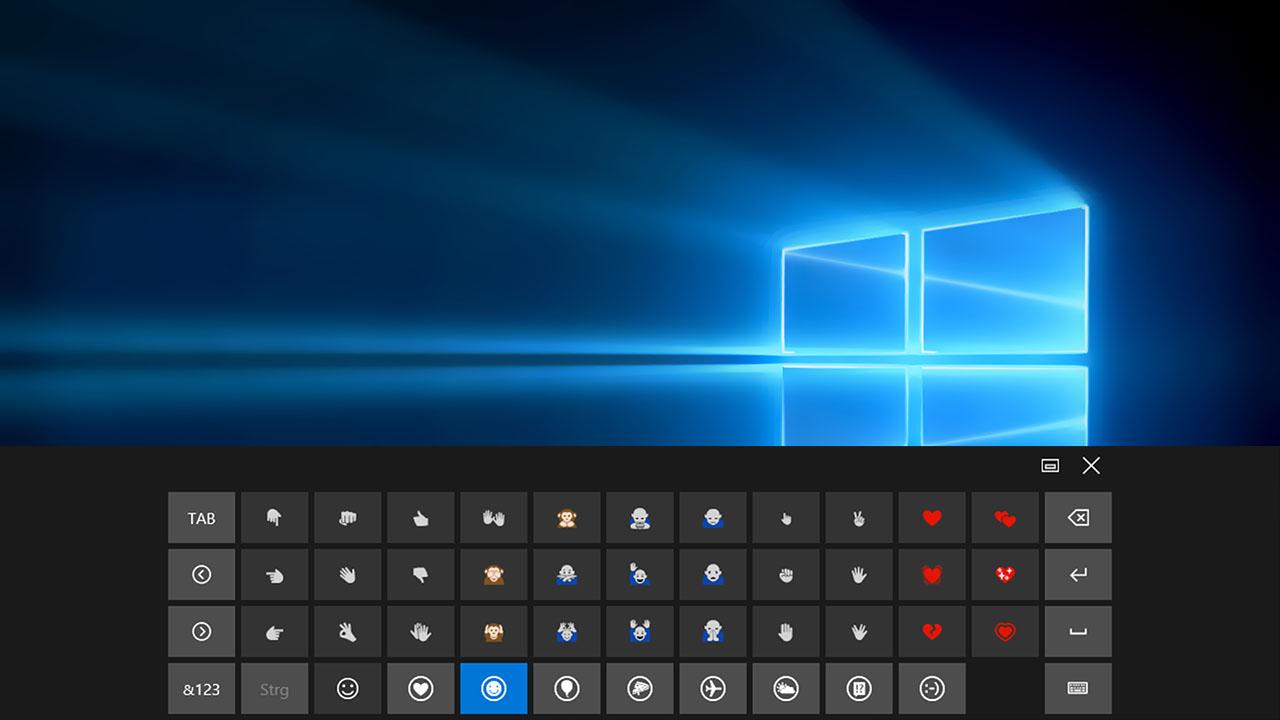 Windows_10_tastatur