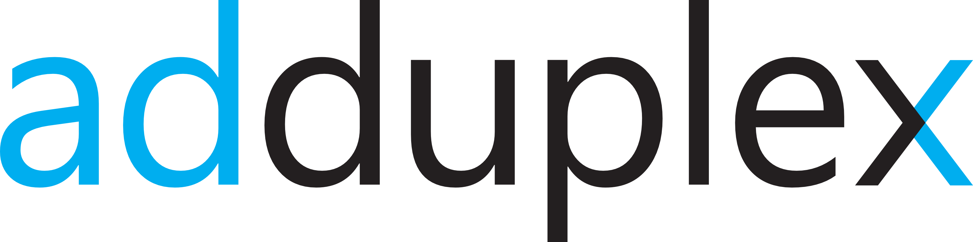 adduplex_default_logo