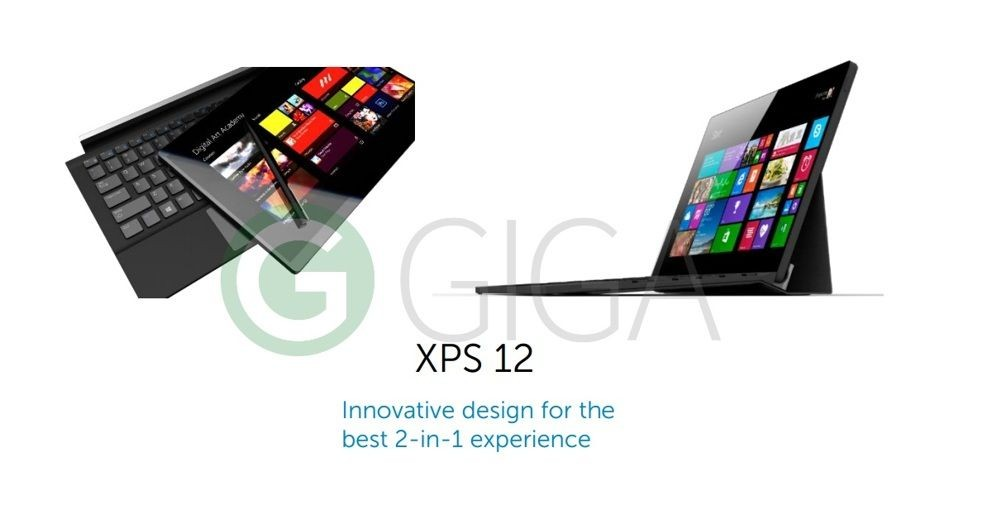 dell-xps-12 (1)