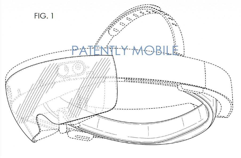 hololens-design-patent