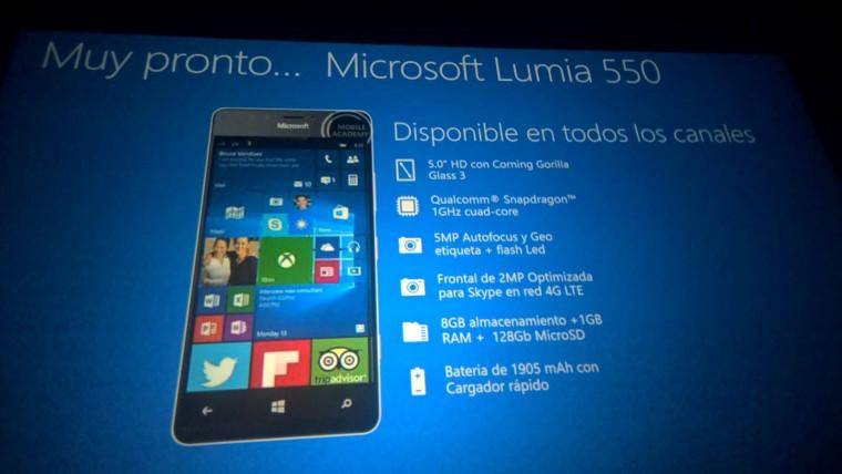 lumia-550-leak