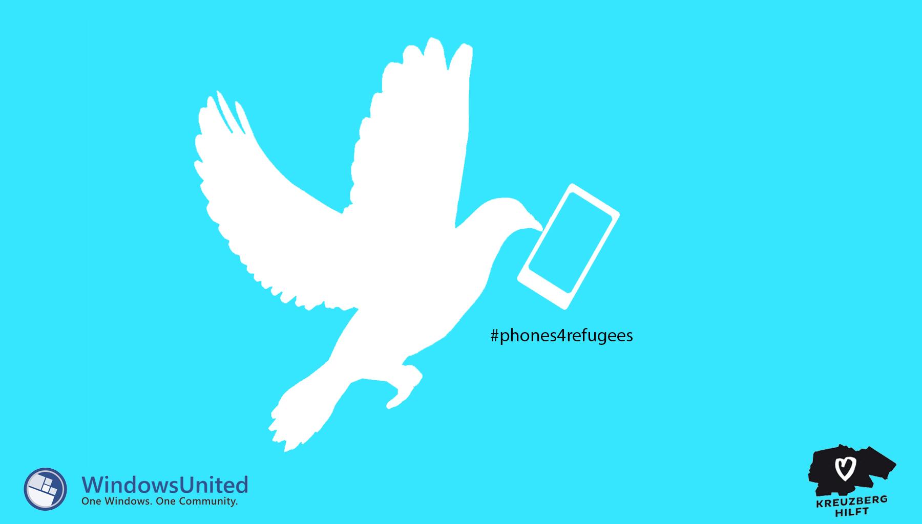 phonesforrefugees-logo