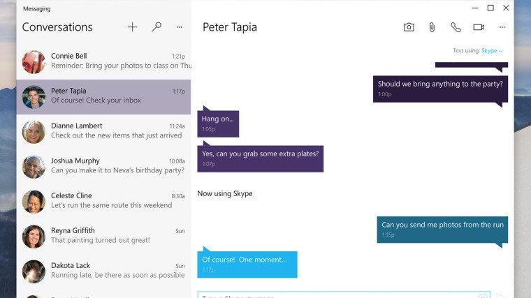 skype-messaging-windows10
