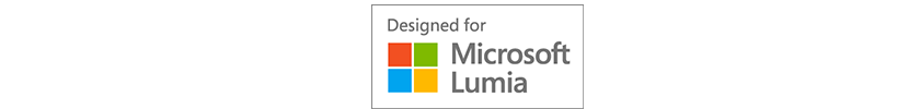 Designed-for-Microsoft-Lumia