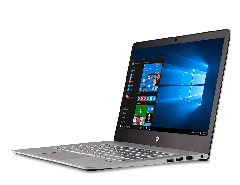 HP-Envy-13-Ultrabook-Valrhona-NPI-Angle1-e1444223461112