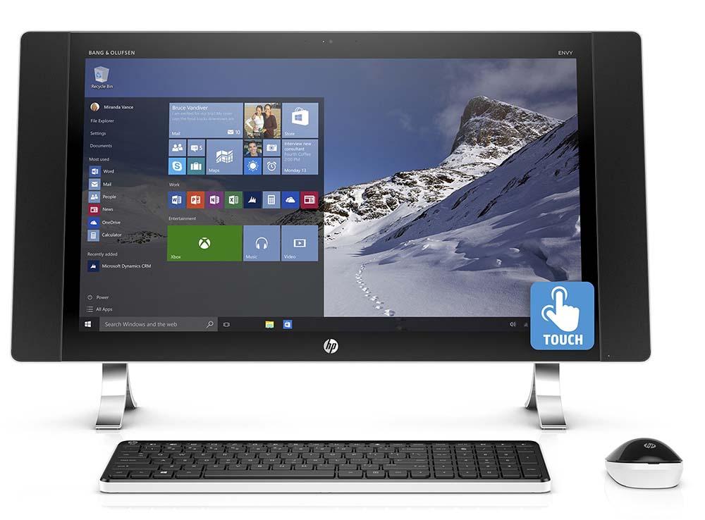 HP-Envy-AIO-front-e1444224350137