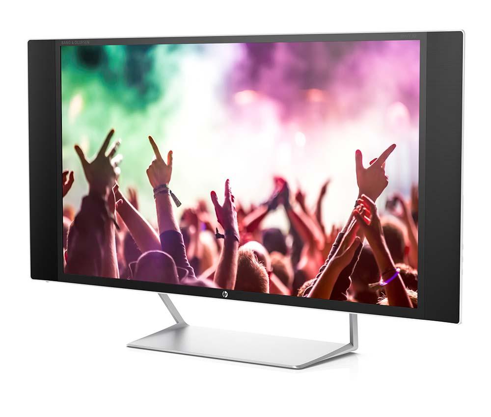 HP-Media-Display-32