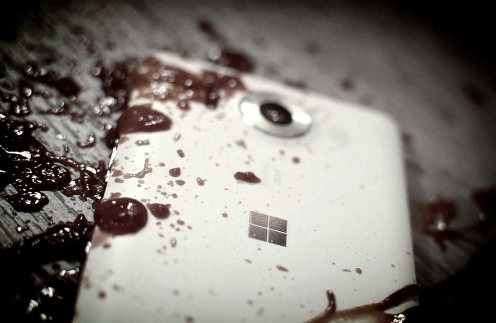 halloweenlumia