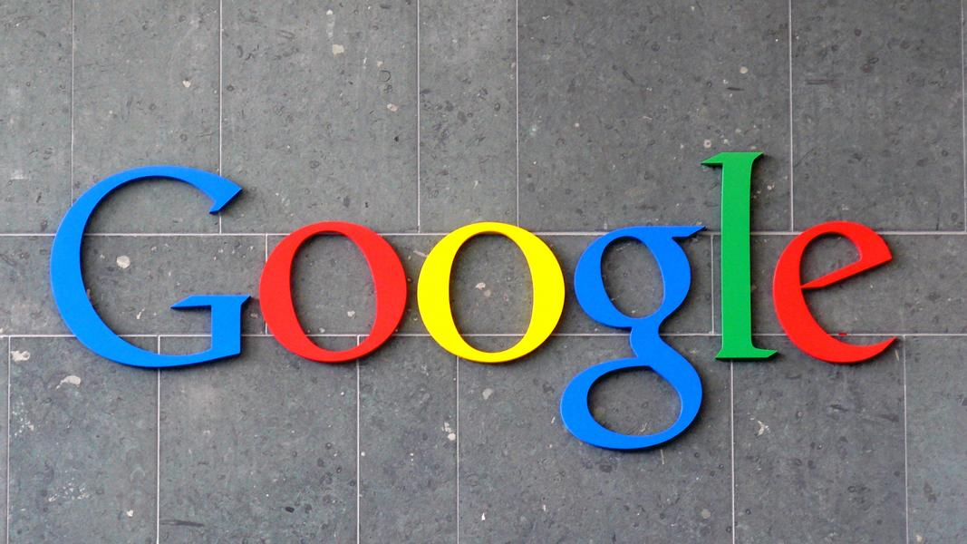 google 12 Dollar