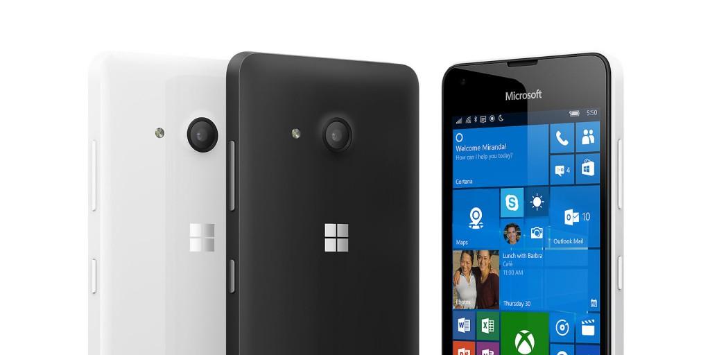 Lumia-550-Gallery-1-jpg