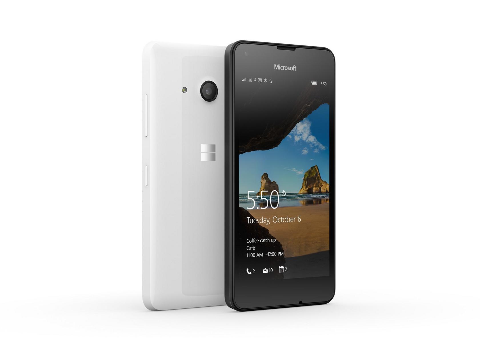 Lumia 550_1