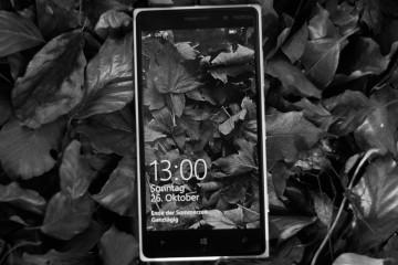 Lumia-830-Art