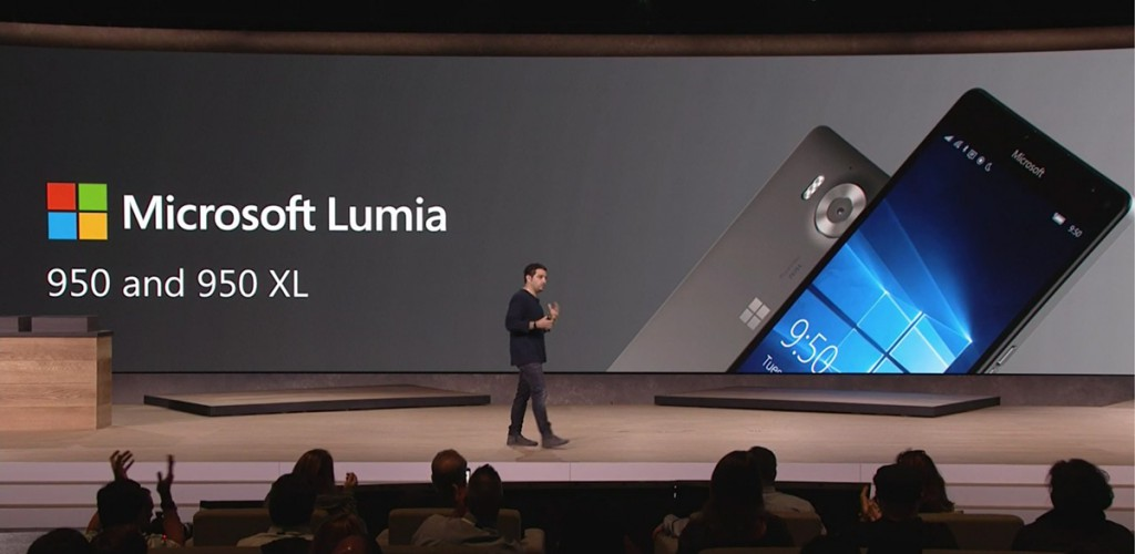 Lumia-950-Presentation