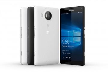 Lumia 950XL_1
