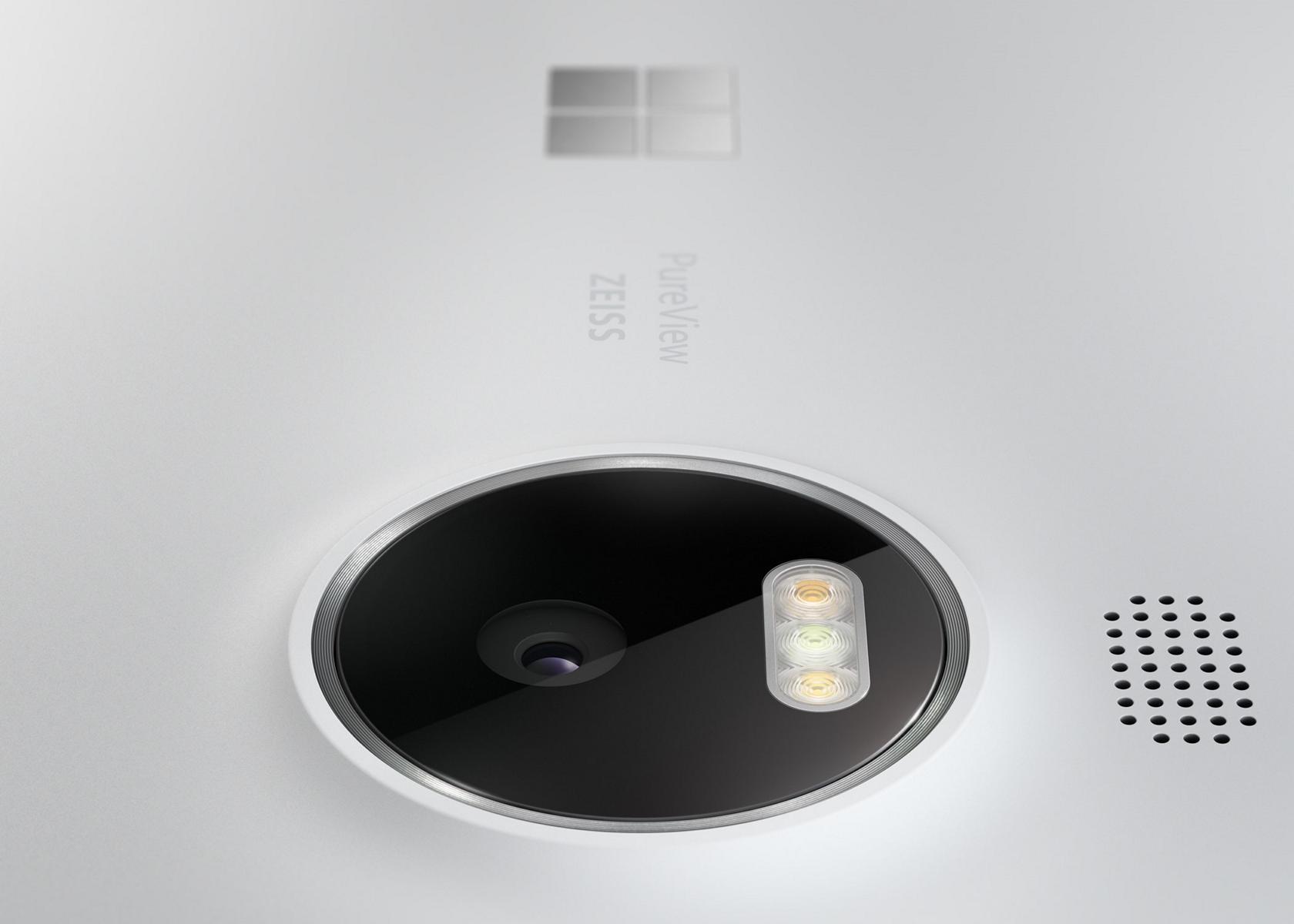 Lumia 950XL_9