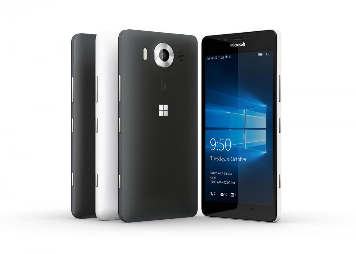 Lumia 950_1
