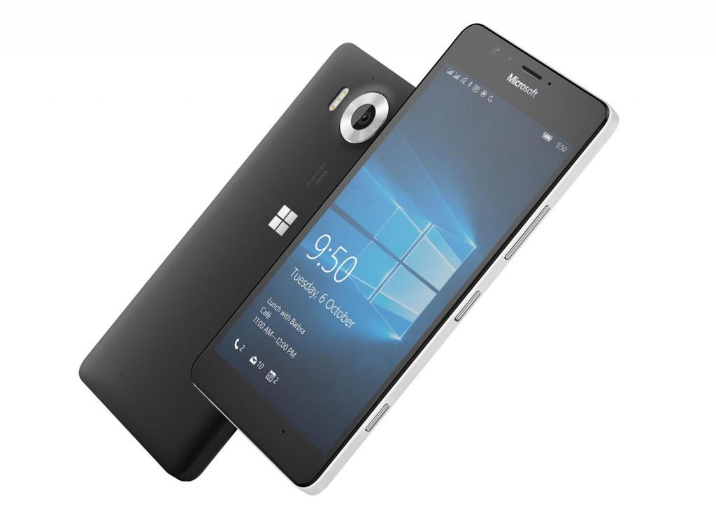 Lumia 950_2