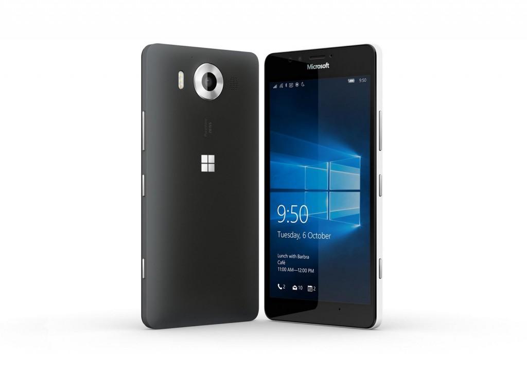 Lumia 950_3