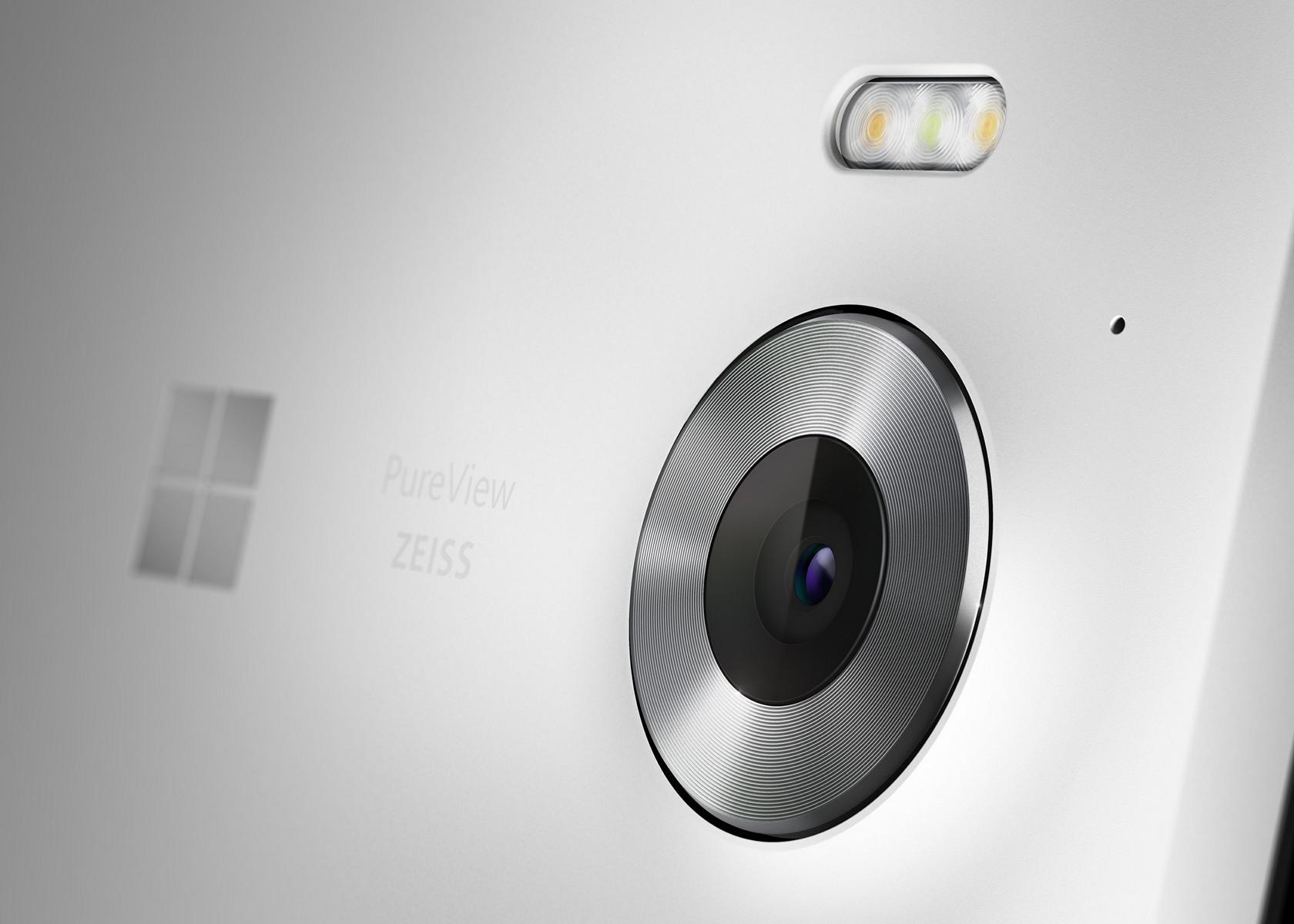 Lumia 950_8