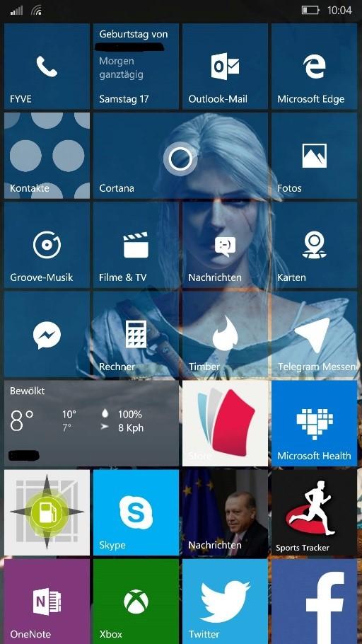 Lumia93
