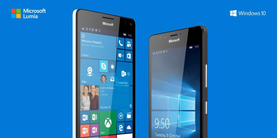 Lumia_950 Deal