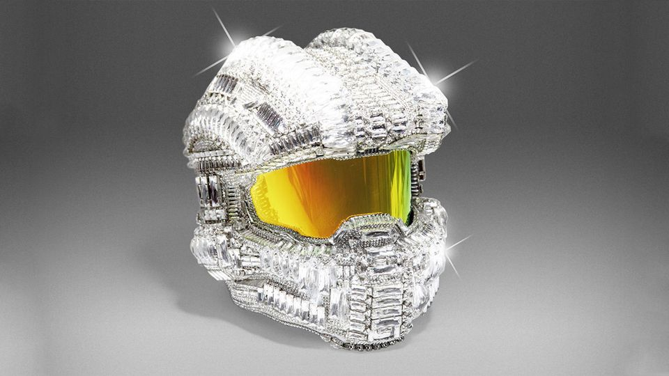 Master-Chief-helmet-swarovski
